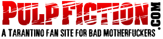 PulpFiction.com Logo
